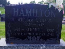 Eleanor <i>Scott</i> Hamilton