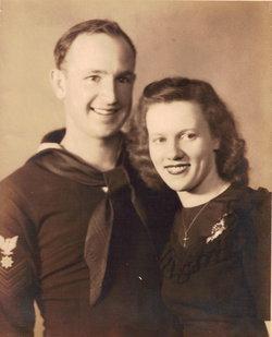 Margaret Marie <i>Elliott</i> Broome