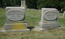 Virginia <i>Grover</i> Bulkeley