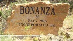 Bonanza Cemetery