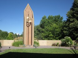 Wellshire Memorial Gardens