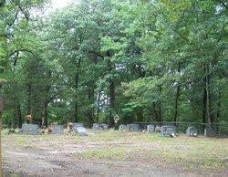 Broach Cemetery