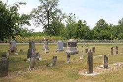 Carthage Pike Cemetery