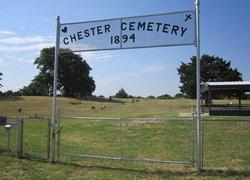 Chester Cemetery
