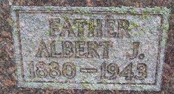 Albert J. Brasel