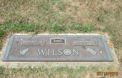 Lena <i>Byrd</i> Wilson