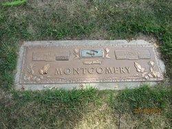 Mae <i>Byrd</i> Montgomery