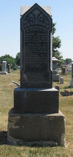 John Tilden Johnnie Stock