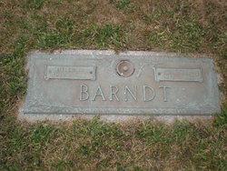 J. Russel Barndt