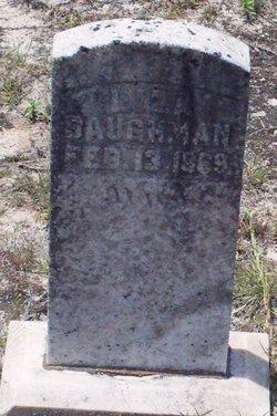 Lila Baughman
