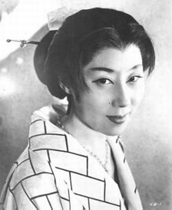 Isuzu Yamada biography