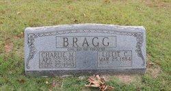 Charlie M. Bragg