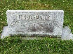 Dorothy A. <i>Bast</i> Fenstermaker