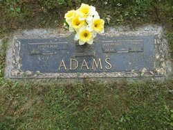 Wilmont G. Jake Adams