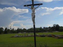 Mermentau Memorial Cemetery