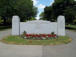 Eternal Gardens Cemetery