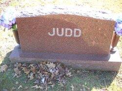 Zoe Adella <i>Stonebraker</i> Judd