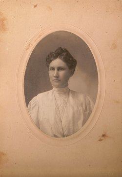 Anna Margaret <i>Miller</i> Miller