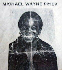 Michael W Piner