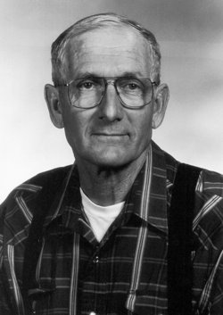Howard Allan Page