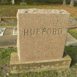Jacob Hufford