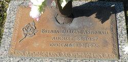 Brenda Darlene Aspinwall