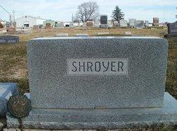 Iva Maud <i>Soles</i> Shroyer