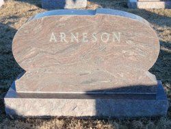 Earl Leonard Arneson