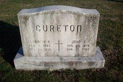 John J. Cureton