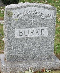 Mary G Burke