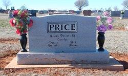 Melba E. Price