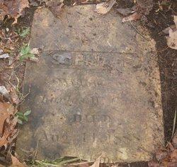 Sophia F. Coffin