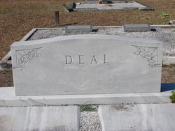 Horace Greeley Deal