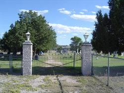 Fort Laramie Cemetery