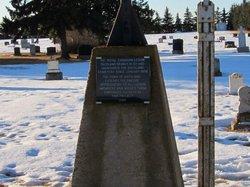 Daysland Cemetery