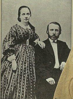 Adeline H Baker