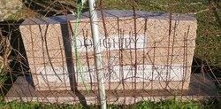 Nancy Della <i>Erwin</i> Doughty