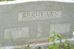 Aaron Beshears