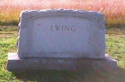 Rachel <i>Ewing</i> Behringer