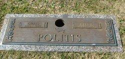 Chris Politis
