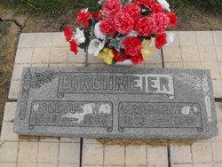 Margaret A. <i>Murphy</i> Birchmeier