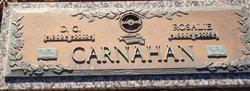 D C Dave Carnahan