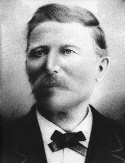 Joachim Albrecht Jahnke
