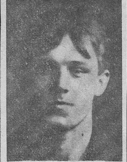 Julius Carlsen