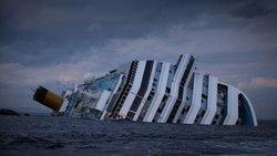 Vittime della Nave Costa Concordia