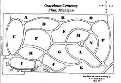 Gracelawn Cemetery