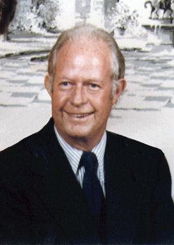 Col Francis Stephen Driscoll