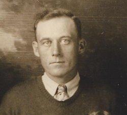 Curtis S. Butler