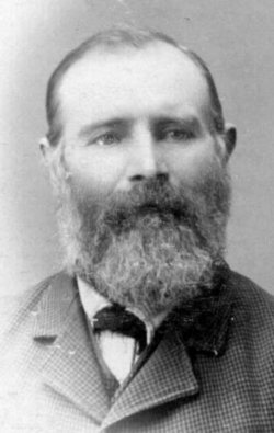Peter Nicolas Gerardy