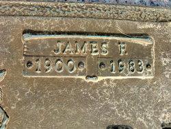 James F. Biggs